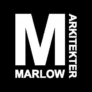MARLOW ARKITEKTER